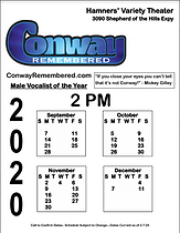 Conway Remembered 2020.png