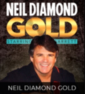 Neil Diamond GOld.png