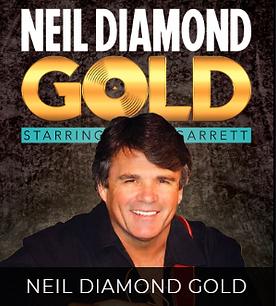 Neil Diamond GOld.png