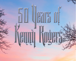 Kenny Rogers.png