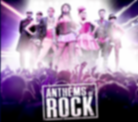 anthems_of_rock.png
