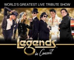 Legends 2020.png