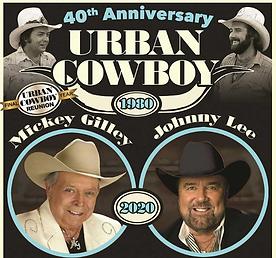 Urban Cowboy Reunion.png