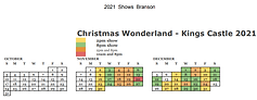 Christmas_Wonderland.png