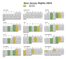 New_Jersey_Nights.png