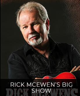 Rick Mcewins Big Show.png