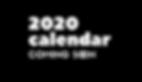 2020calendar.png