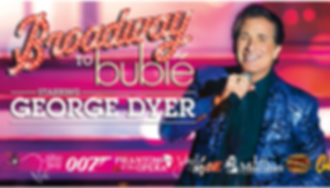 broadway_buble.png