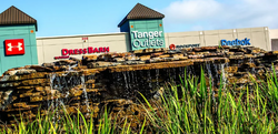 tangeroutlet