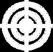 imgbin-shooting-target-target-corporatio
