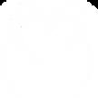 vector-christian-logo-heart-cross-white-