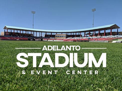 adelanto stadium website.jpg