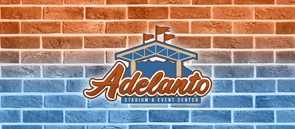 stadium logo.jpg