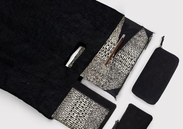 Handbag Design - August Handbags