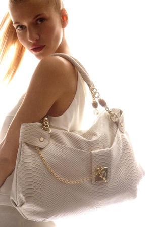 Handbag Design - ELLE Handbags (China)