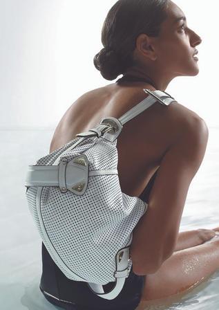 Handbag Design - B.Makowsky