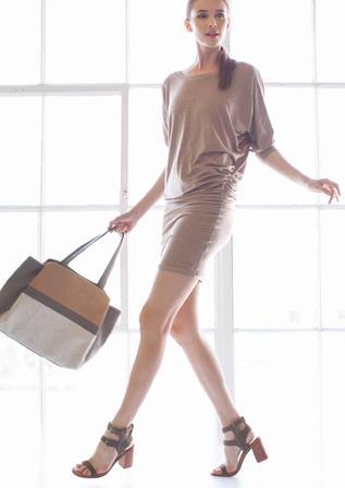Handbag Design - Splendid Handbags