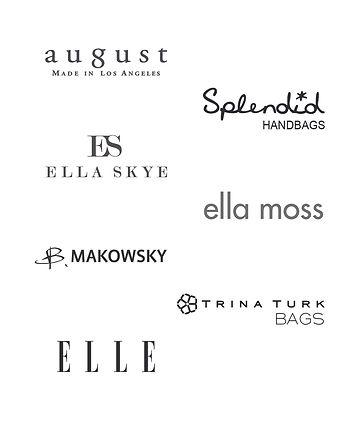 logos compiled.jpg