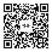 qrcode_for_gh_bbea212c17b5_258.jpg