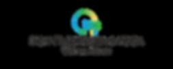 WO 2397-18 B Canti Ayurvedic & Yoga Logo