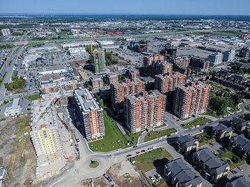 Laval Aerial-1.jpg