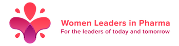 20180810 - logo EN Final.png