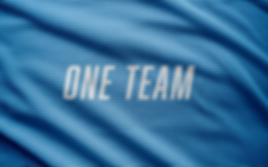 United Nations Open Brief_ ONE TEAM 1.pn