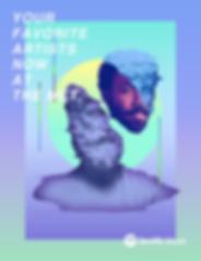 funkyprint1.png
