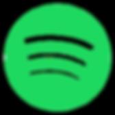 Spotify-Logo-1526659588-426x426.png