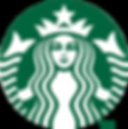 StarbucksLogo2019.png
