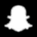 snapchat-logo-white.png