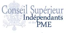logo fr.PNG
