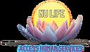LOGO.NU LIFE_Access Human Services.png