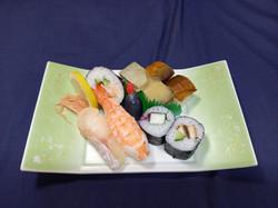 51 6000寿司