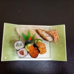 65 7000寿司1