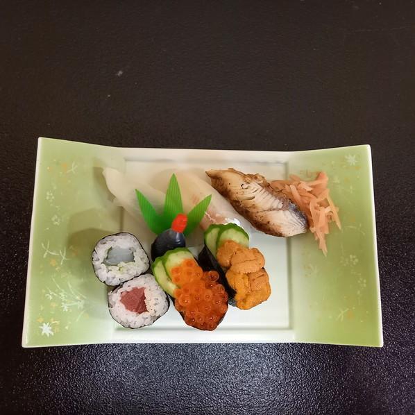 66 7000寿司2