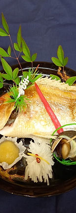 85 祝い鯛2.jpg