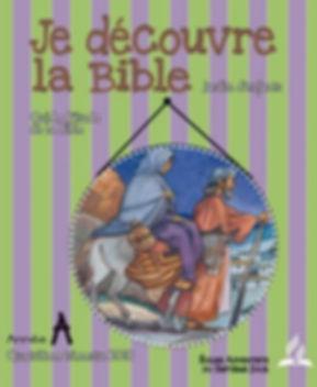 Je_découvre_la_bible_4T18.JPG