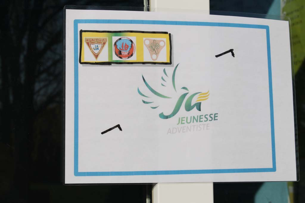JA-BEAULIEU-LES-FONTAINES-31102015124