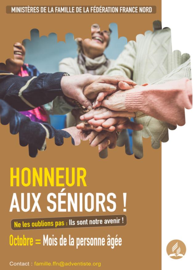 Mois_des_séniors_2020