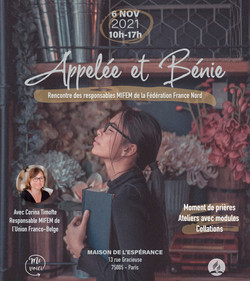 MIFEM-FFN_-Rencontre-_-Apelee-et-Benie