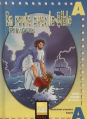 En route avec la bible 4T20.PNG