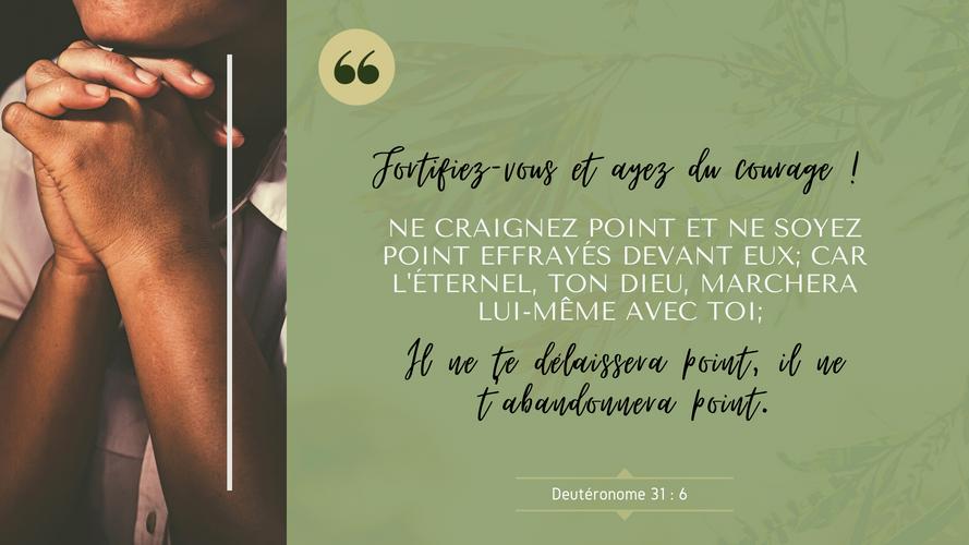 Verset 5 novembre 2020.png