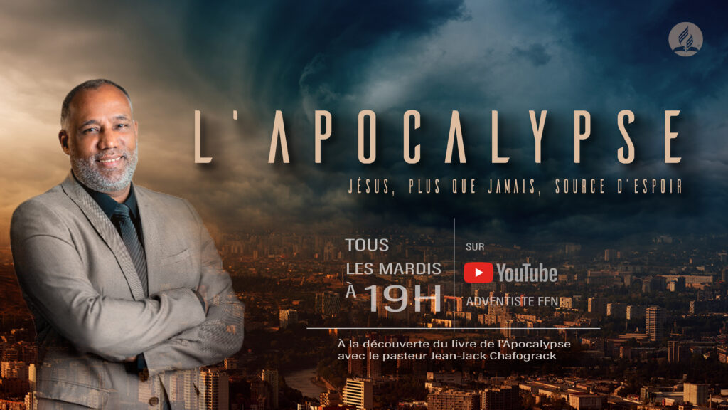 FFN-l'apocalypse