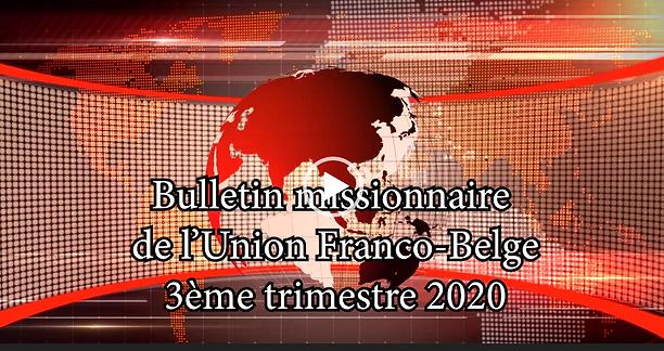 Bulletin missionnaire 3T20.PNG