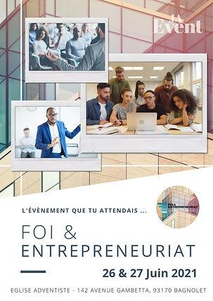 JA_WE_Foi-et-Entreprenariat.jpeg