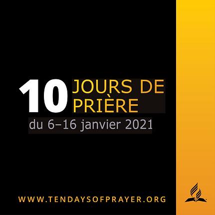 10 jours de prière 2021.png