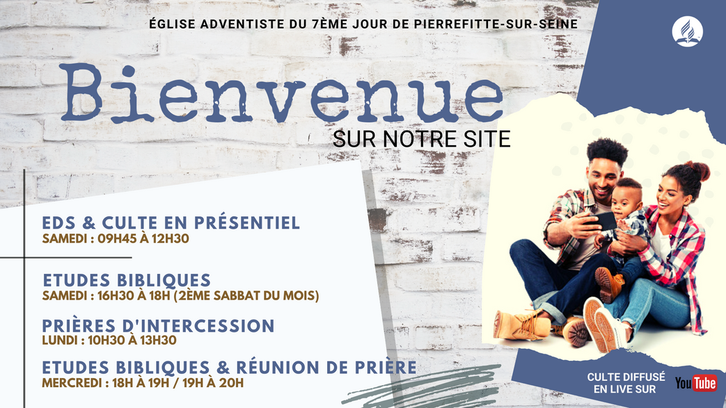Bannière site web 30 Juin 2021 (1).png
