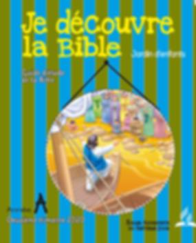 eds_2T20_je_découvre_la_bible.PNG