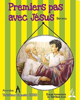 1er_pas_avec_Jésus_3T20.PNG
